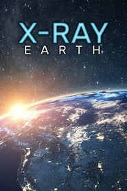 X-Ray Earth (TV Series (2020)– )