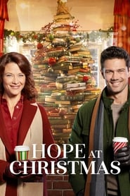 Hope at Christmas streaming