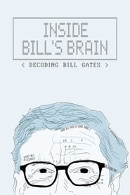 Inside Bill's Brain: Decoding Bill Gates S01 2019 Web Series Dual Audio Hindi Eng WebRip All Episodes 500mb 480p 1.6GB 720p