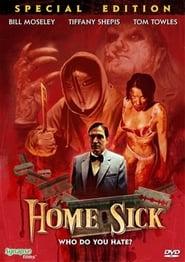 فيلم Home Sick مترجم