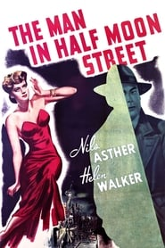 The Man in Half Moon Street 1945