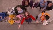 Grace and Frankie Season 5 Episode 4 : The Crosswalk