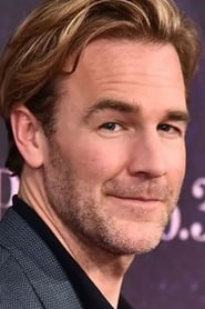Image James Van Der Beek