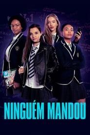 Ninguém Mandou – Get Even