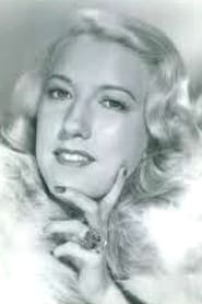 Betty Kean