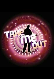 Take Me Out 2010