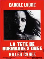 The Head of Normande St-Onge Film online HD