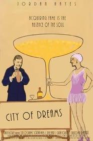 City of Dreams (2021)