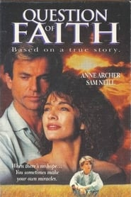 Question of Faith 1988