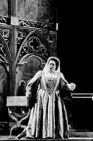 Verdi: Simon Boccanegra 1985