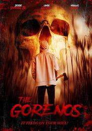 Gorenos (2016)