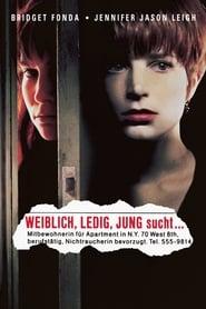 Weiblich, ledig, jung sucht… (1992)