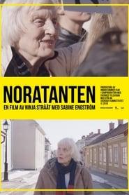 Noratanten 2018