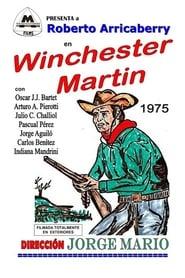 Winchester Martin