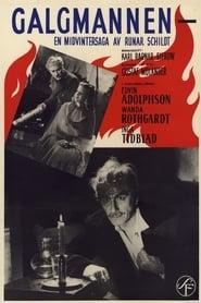 Galgmannen (1945)