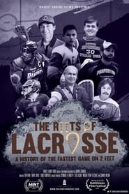 The Roots of Lacrosse 2020