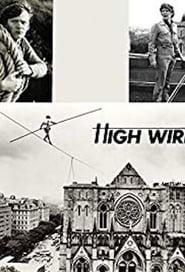 High Wire 1984
