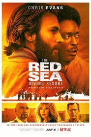 The Red Sea Diving Resort – Operation Brothers