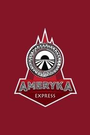 Ameryka Express