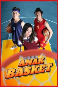 Anak Basket (2021)