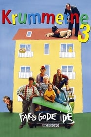The Crumbs 3: Dad's Bright Idea (1994) CDA Online Cały Film Online cda
