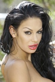 Imagen Angelina Valentine
