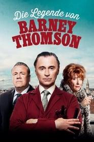 Die Legende von Barney Thomson [2015]