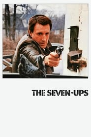 The Seven-Ups 1973