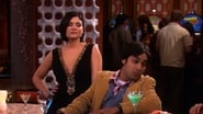 The Big Bang Theory Season 2 Episode 21 : The Vegas Renormalization