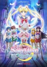 Pretty Guardians Sailor Moon Eternal The Movie torrent