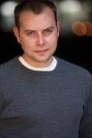 Josh Ridgway