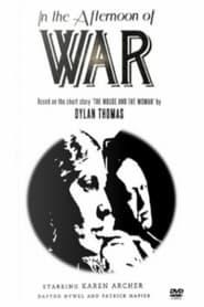 Afternoon of War 1980