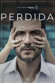 Perdida (2020)