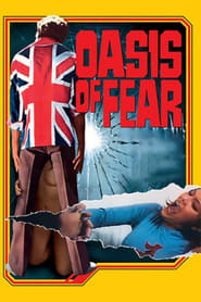 Oasis of Fear (1971)
