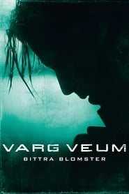 Varg Veum 01 - Bittra Blomster