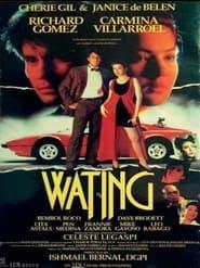 Watch Wating (1994)
