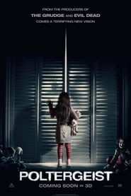 Film Poltergeist Streaming Complet - ...