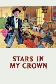 Watch Stars in My Crown