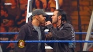 WWE SmackDown Season 11 Episode 27 : July 3, 2009