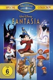 Fantasia - Kostenlos Filme Schauen