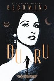 مشاهدة فيلم Becoming Duru 2021 مترجم أون لاين بجودة عالية