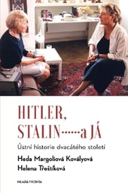 Hitler, Stalin and I (2001) Online Cały Film Zalukaj Cda