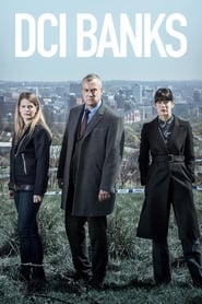 DCI Banks en streaming