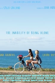 The Inability of Being Alone