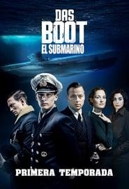 Das Boot - Season 1 Episode 1 : New Day