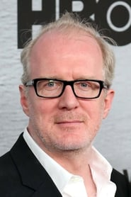 Photo de Tracy Letts Larry McPherson