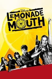 Lemonade Mouth en streaming