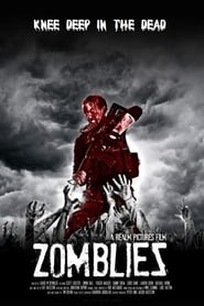 Zomblies (2010)