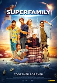 SuperBobrovs (2016)