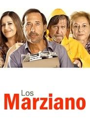 Los Marziano 2011